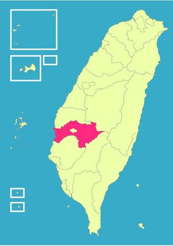 Chiayi_county